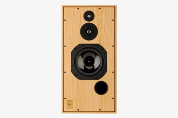Harbeth Super HL5 Plus Floorstanding Speakers (pair)