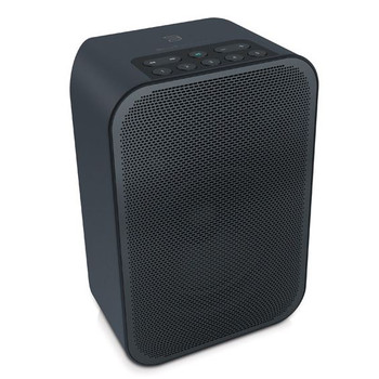 Bluesound Pulse Flex Wireless Speaker Black - Ex Display