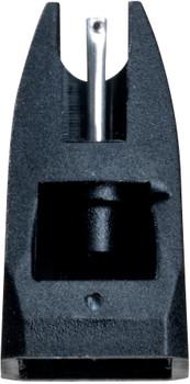Ortofon Hi-Fi 10 Replacement Stylus