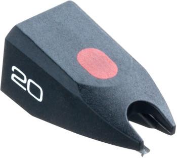 Ortofon Hi-Fi 20 Replacement Stylus