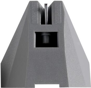 Ortofon Hi-Fi 2M 78 Replacement Stylus
