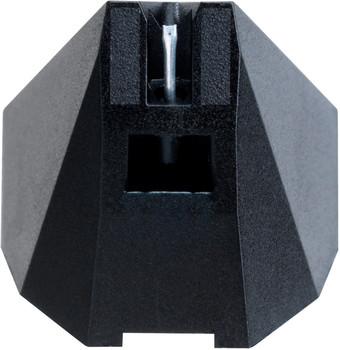 Ortofon Hi-Fi 2M Black Replacement Stylus