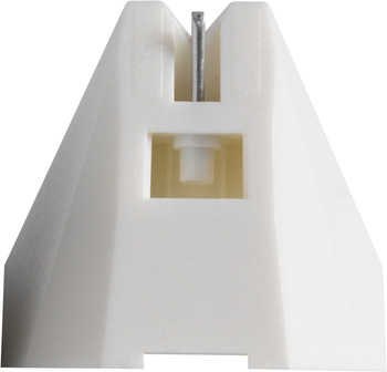 Ortofon Hi-Fi 2M Mono Replacement Stylus
