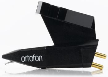 Ortofon Hi-Fi OM 5 E Moving Magnet Cartridge