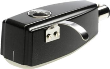 Ortofon Hi-Fi SPU Classic GM MKII Moving Coil Cartridge