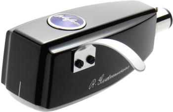 Ortofon Hi-Fi SPU Meister Silver GM MKII Moving Coil Cartridge
