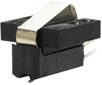 Ortofon Hi-Fi SPU Classic N Moving Coil Cartridge