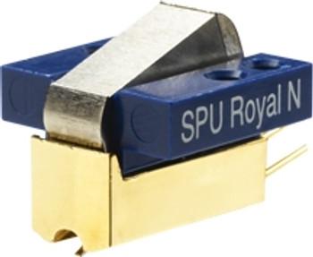 Ortofon Hi-Fi SPU Royal N Moving Coil Cartridge