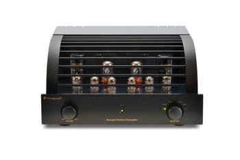 PrimaLuna Dialogue Premium Pre-Amplifier