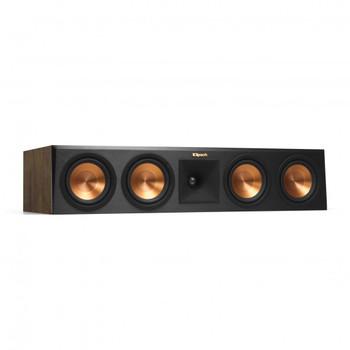 Klipsch RP-450CA Centre Speaker