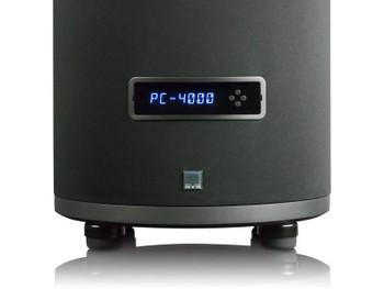 SVS PC-4000 Subwoofer