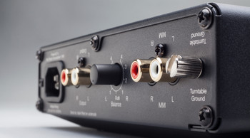 Cambridge Audio MM Phono Pre-amplifier