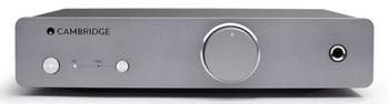 Cambridge Audio MM & MC Duo Phono Pre-Amplifier with Headphone Amp