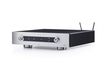 Primare I35 Integrated Amplifier with Prisma