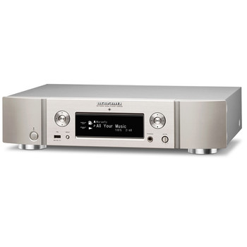 marantz na6005 network player