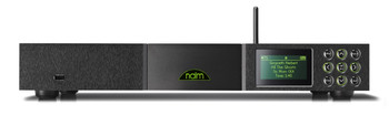 Naim ND5 XS B Network Player