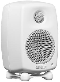 Genelec G One Pair White