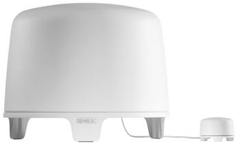 Genelec F One Sub White
