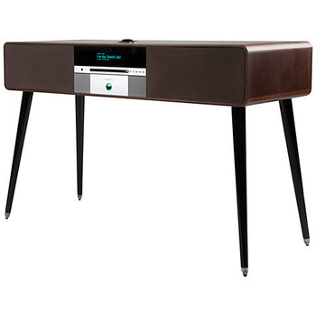 Ruark Audio R7 DAB+ high fidelity radiogram
