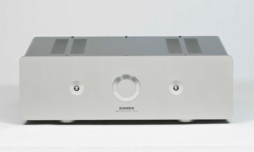 Sugden Masterclass FPA-4 Stereo Power Amplifier