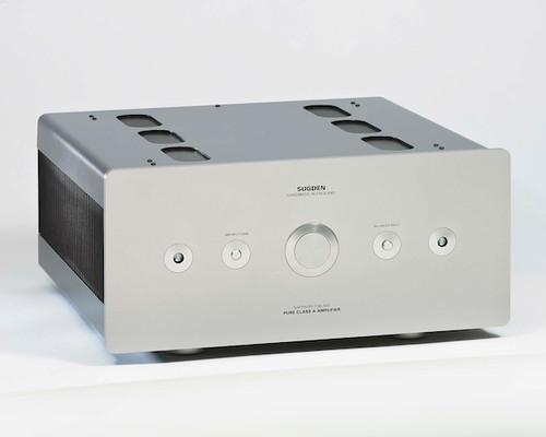 Sugden Sapphire FBA-800 Stereo Power Amplifier