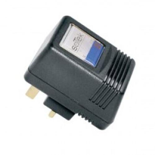 IsoTek EVO3 ISOPLUG Power Filter Plug