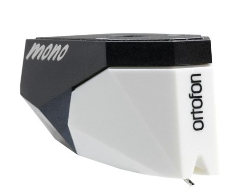 Ortofon 2M Mono MM Phono Cartridge
