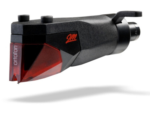 Ortofon 2M Red MM  PnP Cartridge