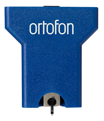 Ortofon Quintet Blue MC Phono Cartridge