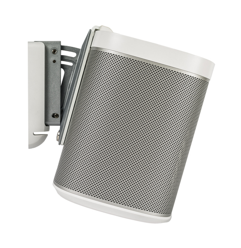 Flexson Sonos Play:1 Wall Mount (Pair)