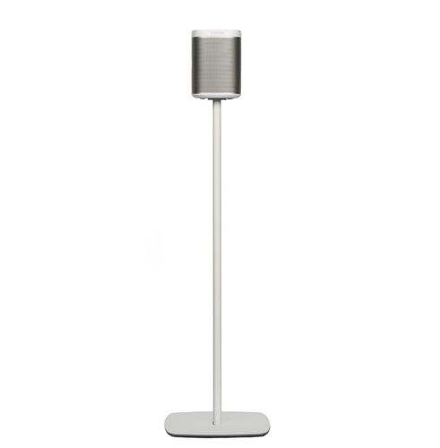 Flexson Sonos Play:1 Floorstand (Single)