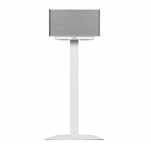 Flexson Sonos Play:5 Gen1 Floorstand
