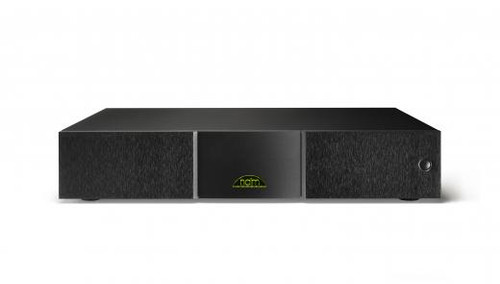 Naim XPS Mk2 CD, DAC & Streamer Power Supply (Inc Burndy)