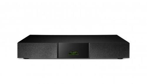 Naim XP5 XS CD, DAC & Streamer Power Supply (Inc Burndy)