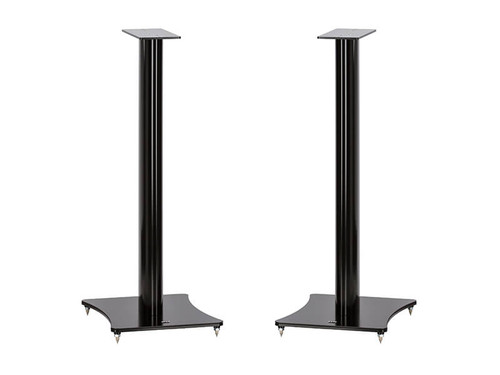 Elac LS 30 Speaker Stands