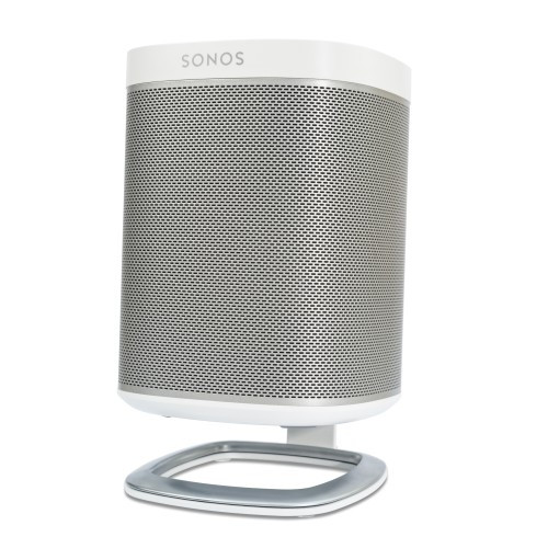 Flexson Sonos Play:1 Desktop Stand (Single)