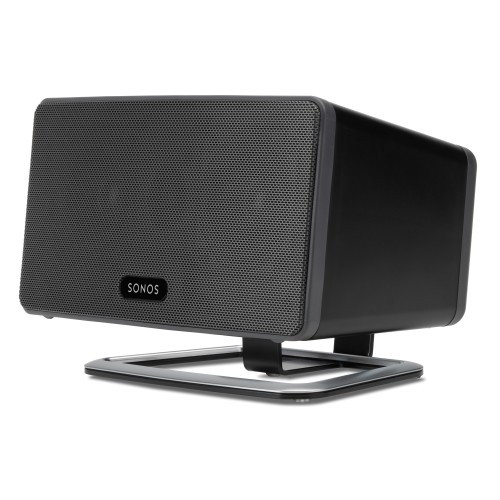Flexson Sonos Play:3 Desktop Stand (Single)