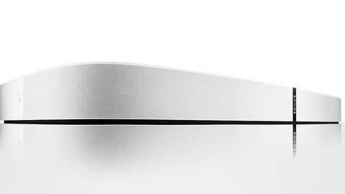 Sonos Playbase Music Streamer