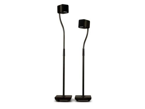 Cambridge Audio Minx Adjustable Floor Stand