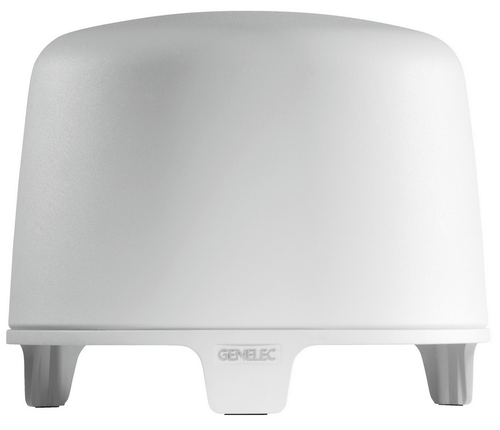 Genelec F One Sub White