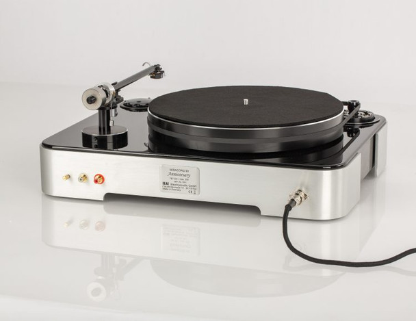 ELAC Miracord 90 Anniversary Turntable