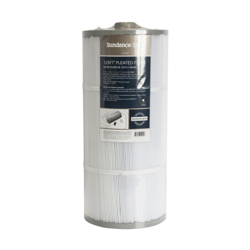 Hot Tub Filter Cartridge Sundance Spas 6540-488 125 sq. ft.