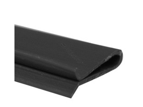 Plastic Coping Strip 24""