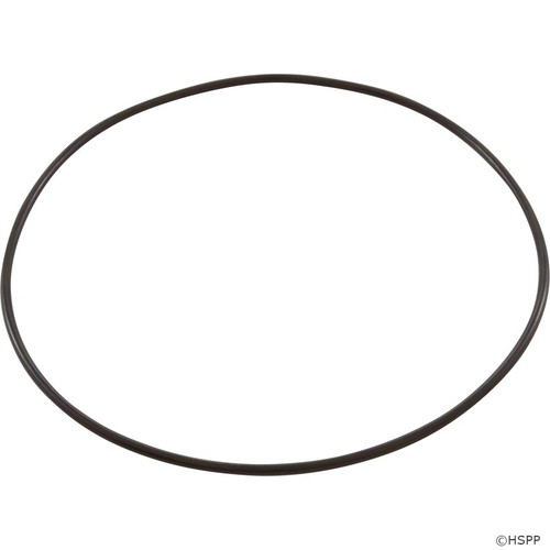 "O-Ring, Buna-N, 6 3/4"" ID, 1/8"" Cross Section, Generic"
