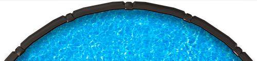 Elixir Above Ground Swimming Pool Package