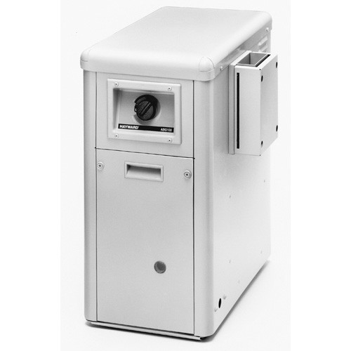 Hayward 100,000BTU Natural Gas Heater
