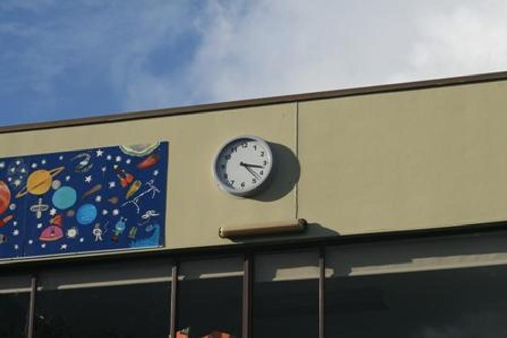 Lindfield Public School, NSW