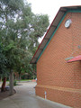 Roseville Public School, NSW