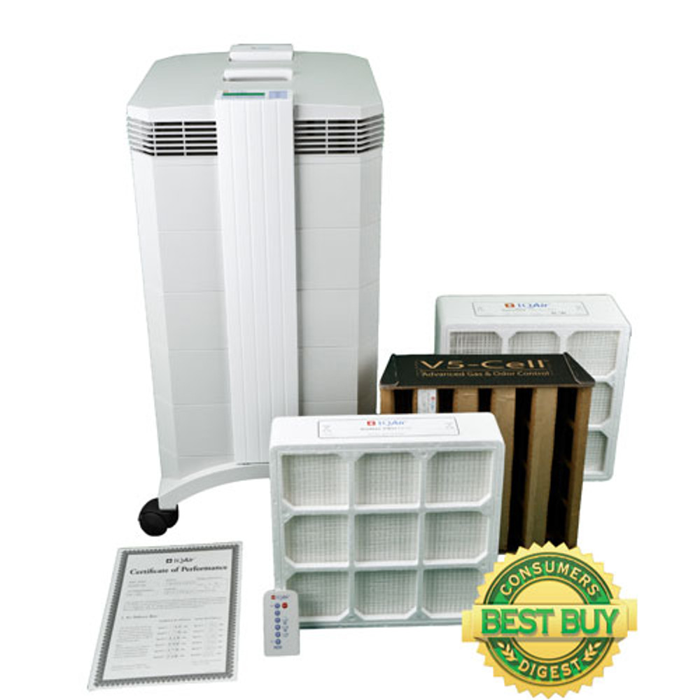 buy iqair healthpro plus air purifier from canada at mchardyvac.com