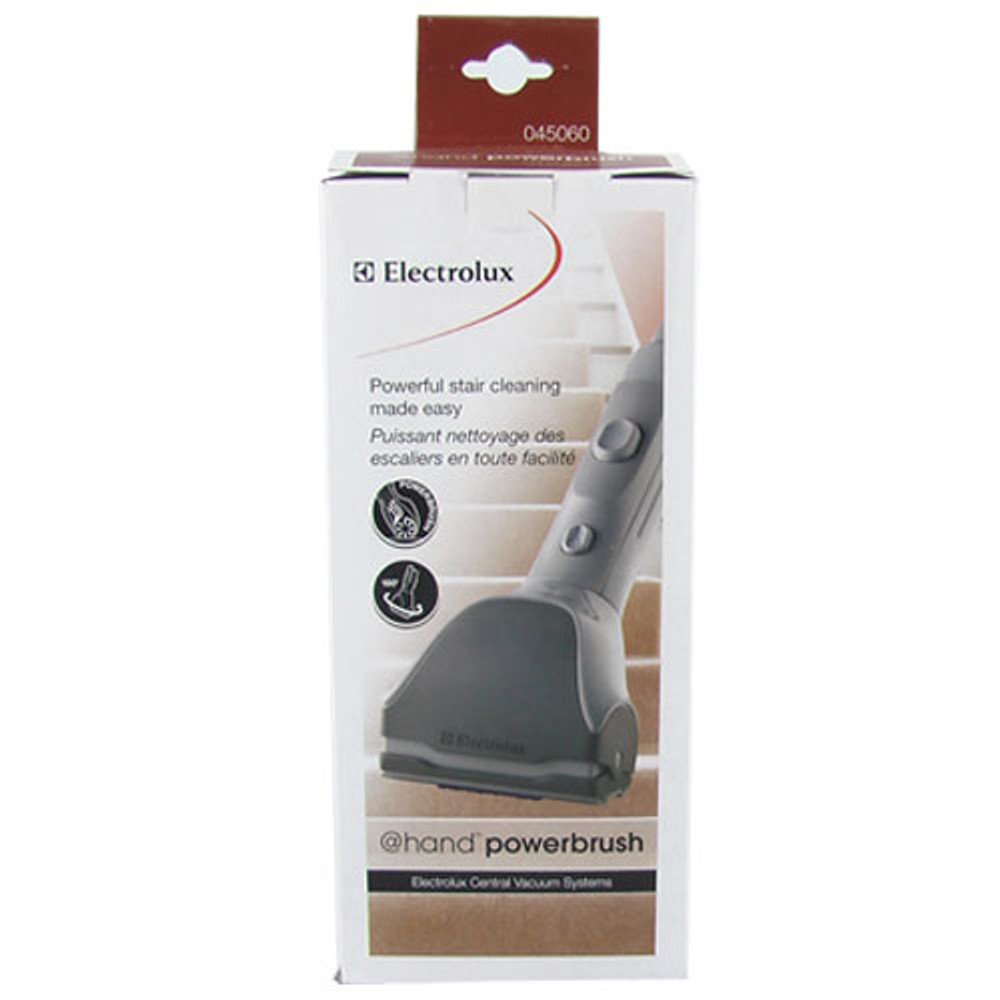Electrolux At Hand Mini Power Head